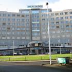 Algemeen Ziekenhuis Jan Palfijn